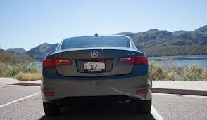 lexus ct vs acura ilx dailytech driving impressions 2013 acura ilx base manual and