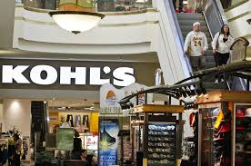 kohl s joins other retailers opening thanksgiving la times