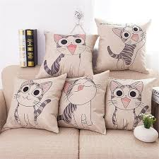 collection home sweet home decorative accessories photos the