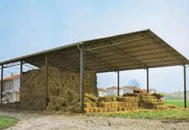 fienili prefabbricati stalle prefabbricate in emilia romagna