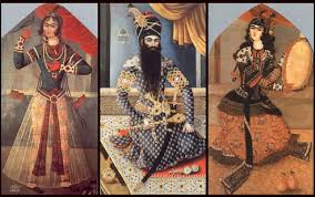 Harem Ottoman Conference Harem Perception And Reality Of In Ottoman And