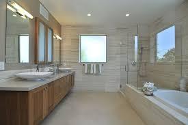 travertine bathroom designs travertine bathroom for a lasting elegance the new way home