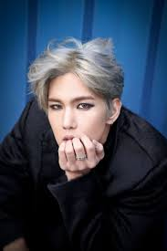 222 best song kyungil images on pinterest history songs and k pop