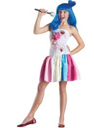 Halloween Costumes Girls Party 15 Halloween Images Halloween Ideas Costume