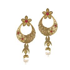 chandeliers earrings indian bridal chandelier earrings chandelier design chandelier