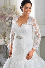 plus size wedding dresses with sleeves or jackets inspiring plus size wedding dresses with sleeves or jackets 26