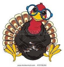 glasses clipart turkey blue round glasses stock illustration 670796104 shutterstock