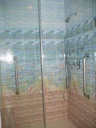 themed tiles flooring news imagine tile goes the sea floorbiz