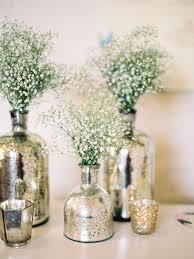 Winter Wedding Decorations Winter Wedding Decorations Diy Do It Your Self
