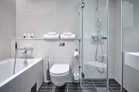 nordic light hotel stockholm sweden nordic light hotel 165 3 0 6 updated 2018 prices reviews