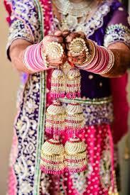 punjabi wedding chura beautiful kalire worn by a punjabi greycard photography www