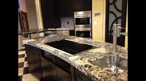 kitchen great room designs kitchen and great room remodeling and addition youtube