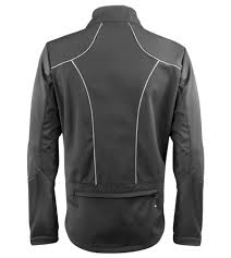 cycling coat men u0027s softshell jacket for multiple sports running cycling outdoors