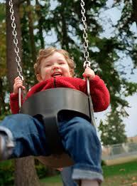 a holiday u201cbucket list u201d for kids u2013 jump leap fly