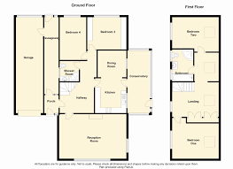 floor plans home 4 bedroom bungalow house plans uk luxury dormer bungalow floor