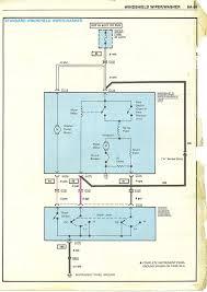 under dash wiring please look page 2 gbodyforum u002778 u002788