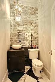 Best Small Bathroom Ideas Small Half Bathroom Ideas Marvelous Small Half Bath Ideas Bathroom