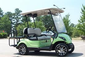 golf cart rentals service golf cart sales custom golf carts