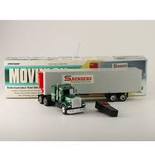 model semi trucks movin u0027 on