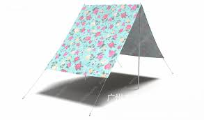 Canopy For Sale Walmart by Beach Canopy Beach Canopy For Sale Portable Beach Canopy
