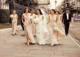 joanna august bridesmaid joanna august