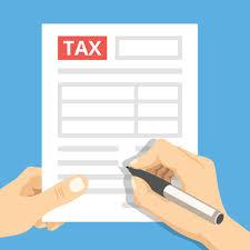 safe tax plan keeps ev credit the green car guy