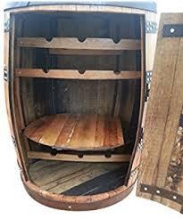 whiskey barrel bar table rustic oak wood whisky barrel bar poseur drinks table handmade cask