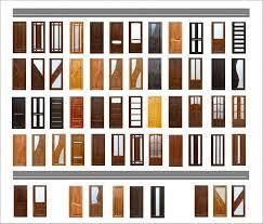 Interior Wood Doors For Sale Interior Wooden Doors Manufacturers Wooden Doors Buy Catalog