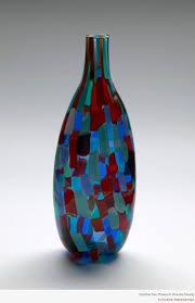 886 best ceramic glass loves images on pinterest ceramic art