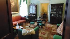 arlington home interiors interior da casa picture of arlington house the robert e