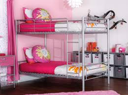Berg Bunk Beds by American Furniture Warehouse Futon Roselawnlutheran