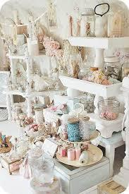 best 25 shabby chic crafts ideas on pinterest glass jars