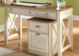 Solid Wood Desks For Home Office Wood Home Office Furniture Home Office Furniture Solid Wood Home
