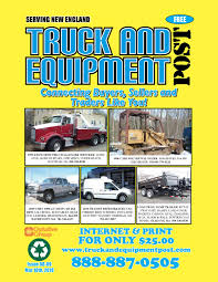 truck and equipment post issue 8 9 of 2010 by 1clickaway issuu