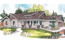 bungalow house plans strathmore 30 638 associated designs