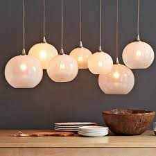 ikea lustre cuisine luminaire suspension led luminaire suspension design colore