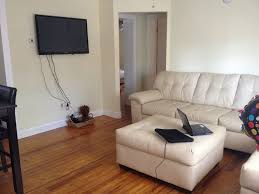 gainesville student rentals awesome rentals for university of routine lawn maintenance included in rent 2 blocks to university of florida an excellent rental for gainesville undergrad and professional students