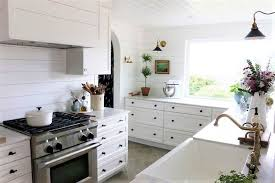 interior design ideas kitchen 10 unique small kitchen design ideas