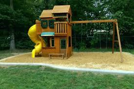 Backyard Play Equipment Australia Backyard Play Equipment For Tweens Plastic Outdoor Play Equipment