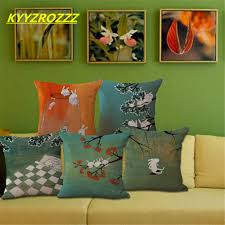 Patterns For Knitted Cushion Covers Knitting Patterns Cushion Covers Promotion Shop For Promotional