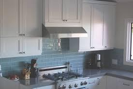 farmhouse kitchens ideas tiles backsplash faux tin kitchen backsplash standard wall