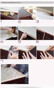 furniture renovation stickers diy decorative film self adhesive