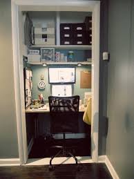 home office closet organizer home office closet ideas inspiring worthy ideas about home office