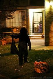 Awesome Boy Halloween Costumes Easy Diy Halloween Shadow Costume Boys Anti June Cleaver