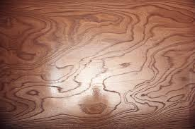 wood grain pattern photoshop elongated wood grain free backgrounds and textures cr103 com
