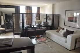 interior interesting studio apartment ideas vie decor for studio