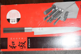 Kershaw Kitchen Knives 100 Kai Kitchen Knives Popular Japanese Knife Buy Cheap