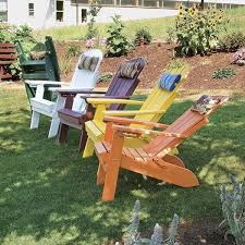 plastic adirondack chairs with ottoman 27 best recycled plastic adirondack chairs images on pinterest