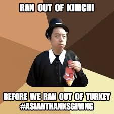 Asian Mother Meme - mom memes tumblr image memes at relatably com