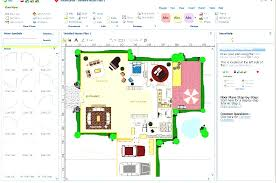Dreamplan Home Design Software Reviews by Dream Home Kerala Design Farishweb Com
